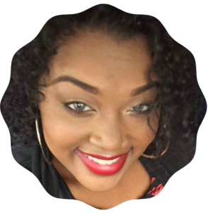 tanecia carter, life coach, business coach, avon