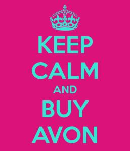 keep-calm-and-buy-avon-23