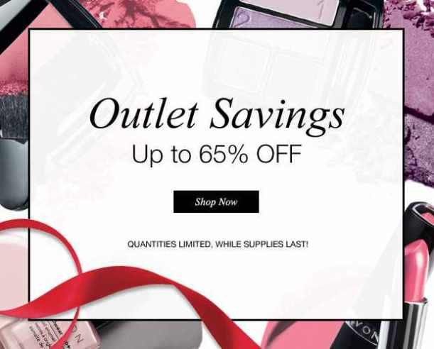 141116_Outlet-Savings