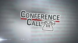 conference call picture