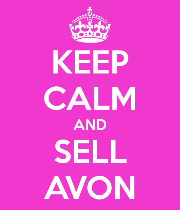 keep-calm-and-sell-avon-5
